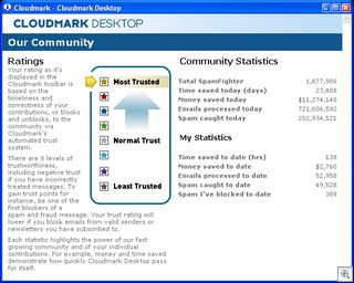 Cloudmark2