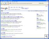 GooglePies