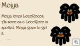 LocoRocoMojya
