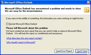 Outlook2007GoBang