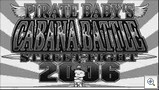 PirateBaby1