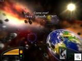 RocketCommanderScreenshot1