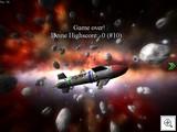 RocketCommanderScreenshot2