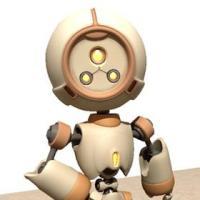 B1bot