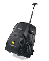 Backpack_hero