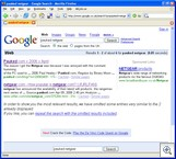Googlesearch-paukednetgear
